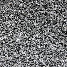 Achat De Gravier Gravier D 233 Co Basalte 2 5 Mm 15 Kg Noir Gravier Gamma Be