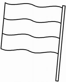 Ausmalbilder Drucken Fahnen 36 Flaggen Zum Ausdrucken Besten Bilder Ausmalbilder