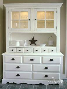 Kitchen Lowboy Buffet by Diy Furniture Diy Buffet And Hutch Makeover For The