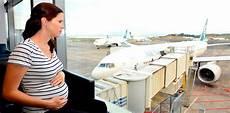 Schwanger Und Fliegen - schwanger fliegen was sie in der schwangerschaft