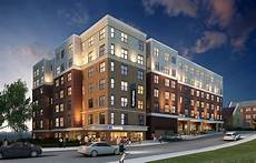 state environmental planning policy affordable rental housing 2009 apartments now leasing at 23twenty lincoln ames newest