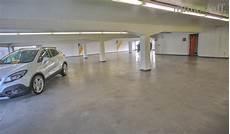 Garage Stellplatz Fläche by Gelsenkirchen Lager Mit Schaufensterfl 228 Che F 252 R Oldtimer