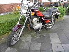 motorrad shopper kruiser 125 ccm bestes angebot