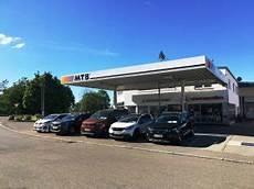 Autohaus K Fischer Gmbh