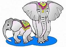 Malvorlagen Elefant Pdf Malvorlagen Elefanten Grundschule