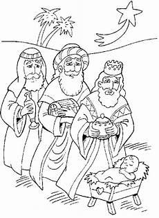 viele christliche ausmalbilder biblicos weihn