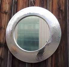 runder wandspiegel design modern gr runder wandspiegel kaufen auf ricardo