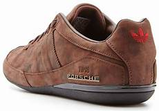 adidas originals porsche design typ 64 suede shoes