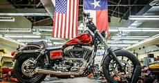 Gruene Harley Davidson New Braunfels by Gruene Harley Davidson 10 Year Anniversary Set For