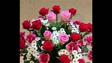 fiori per una donna buon compleanno per una cara amica