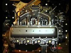 Gm 6 2 L V8 Diesel Avi