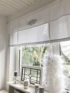 Deko Für Rolladenkasten - die besten 25 gardinen badezimmer ideen auf