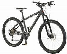 Mountainbike 26 Zoll Jungen - mountainbike 26 zoll g 252 nstig im mtb 26 zoll shop kaufen