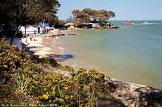 Cing Proche Ile D Yeu Et Ile Noirmoutier En Vend 233 E