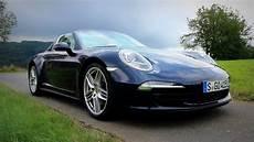 porsche targa 4s 2014 2015 porsche 911 targa 4s 991 test drive