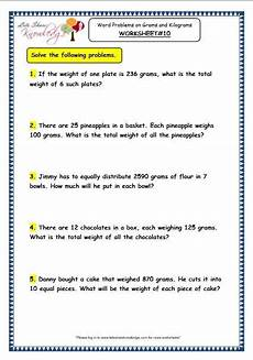division worksheets grade 3 word problems 6501 grade 3 maths worksheets 12 8 word problems on multiplication and division of grams and