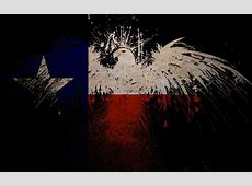 Texas Flag Wallpapers (43  images)