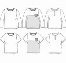 patron de couture pack shirt marcel pdf 3 12a ikatee