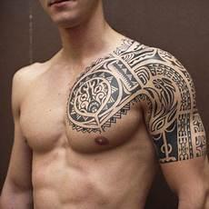 les tatouages les plus sexys chez un homme tatouage