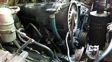 motor deutz 4 cilindros