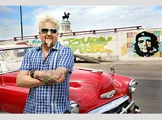 Delaware Restaurants on Diners, Drive Ins and Dives