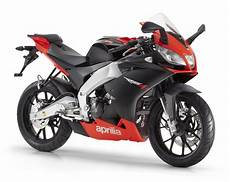 2013 Aprilia Rs4 50 Review And Prices