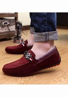 sepatu kerja formal pantofel sepatu kantor pria branded pfp store