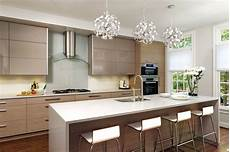 Kitchen Furniture Designs Kitchen Design Laminate Cabinet Guide