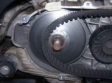 courroie de transmission comment remplacer courroie de transmission mp3 suzebike