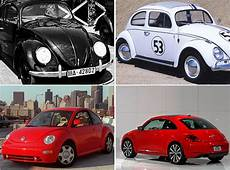 history of the volkswagen beetle boston