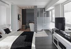 Home Decor Ideas Black And Grey by Home Interior Style Grey And White Apartment Decor Idea