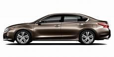 2017 nissan altima available exterior paint color options