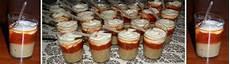 bicchieri plastica finger food finger food