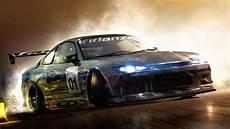 Deere Malvorlagen Usa N De Hintergrundbild Autos Aus Spielen