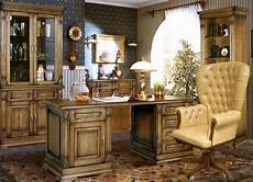 classic home office furniture 40 cool desks for your home office how to choose the