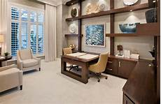 custom made home office furniture 22 home office furniture designs ideas design trends