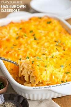 breakfast casseroles for a large crowd