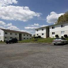 Crossland Place Apartments Clarksville Tn by Apartments In Clarksville Yelp