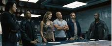 Mbti The Fast And The Furious Cast Zombies Ruin Everything