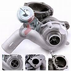 k04 001 turbo turbocharger for audi a3 upgrade a4 tt 1 8t