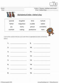 s day worksheets grade 1 20359 primaryleap co uk s day alphabetical order worksheet
