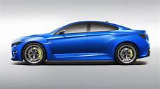 subaru rumors 2020 2020 subaru wrx sti rumors concept engine news release