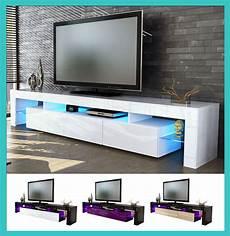 mobile basso soggiorno moderno mobile tavolo porta tv moderno laccato lucido salotto