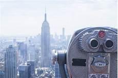 Malvorlagen New York Explorer Was Ist Der New York Explorer Pass Urlaubsguru Lexikon