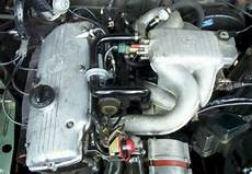 bmw e28 motoren nicht nur technische daten e28 motor