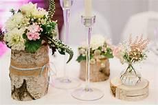 Multikulturelle Vintage Hochzeit Mit Mini Cooper Irina