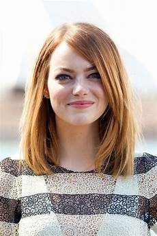 easy straight hair famous hairstyles hairstyles for