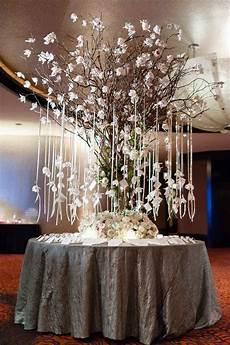 105 id 233 es d 233 coration mariage fleurs sucreries et