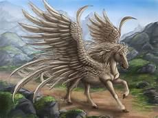 95 Mahluk Mitologi Dunia
