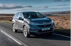 new honda 2019 uk drive honda cr v hybrid 2019 uk review autocar
